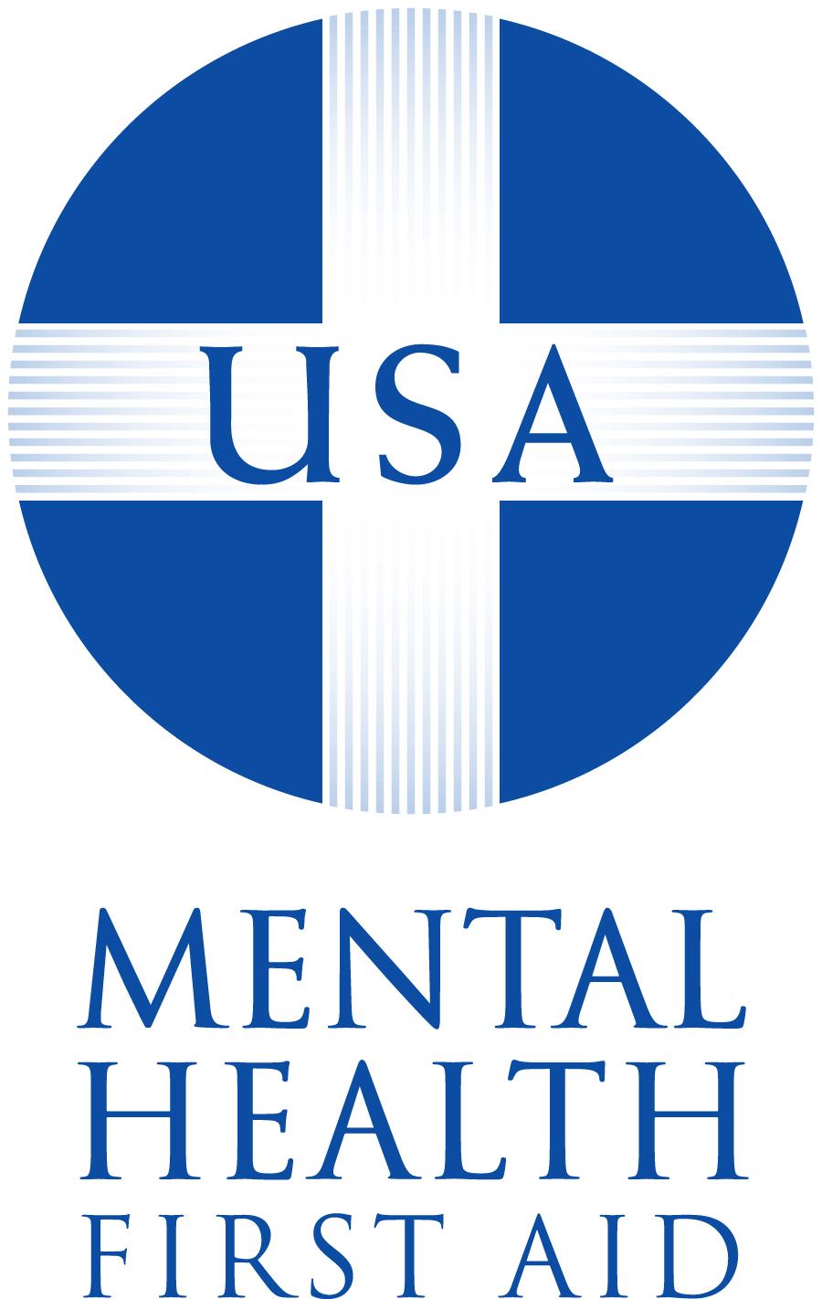 Mhapc Launches Mental Health First Aid Initiative Mental Health