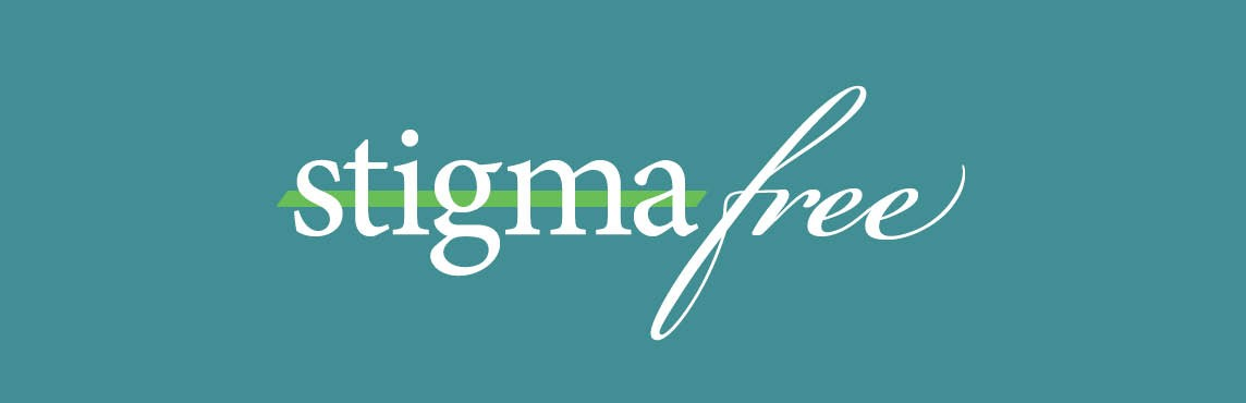 Stigma-Free-Banner
