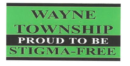Wayne_Stigma_Free