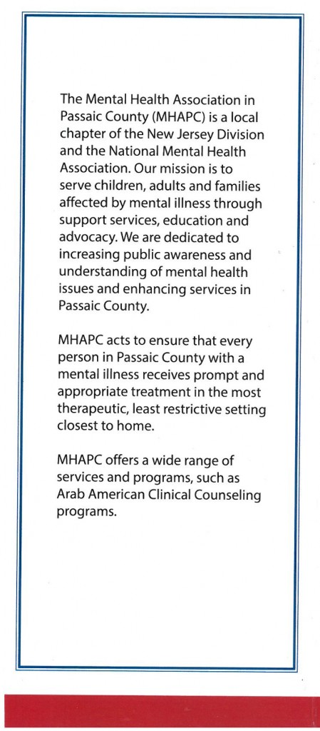 Arab-American-Counseling-Services-1_01