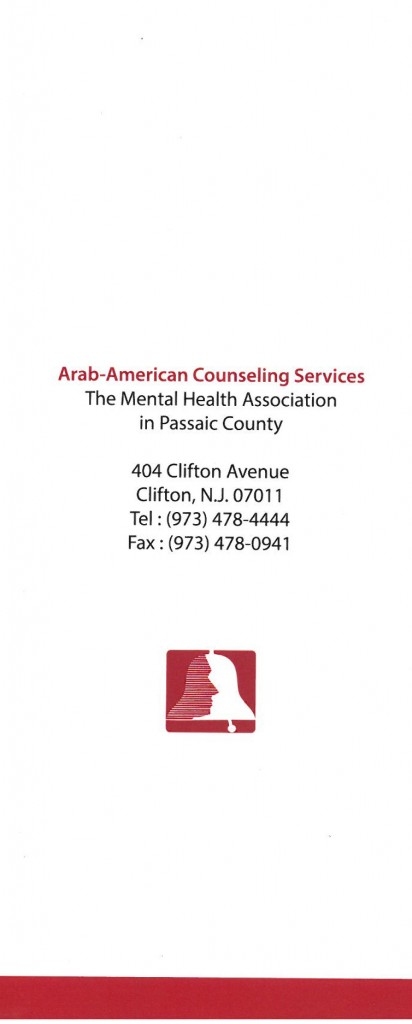 Arab-American-Counseling-Services-1_02